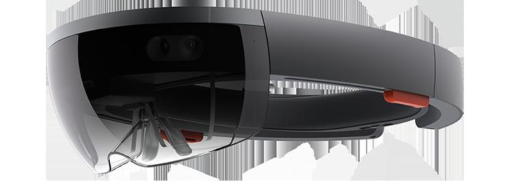 Realite virtuelle