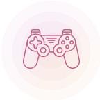 Reveil manette PlayStation